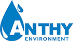 Anthy Environment Technology Co.,LTD
