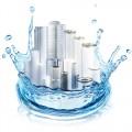 Sản phẩm NSX Pall Water