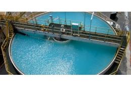 Nước thải và phân loại nước thải