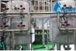 Xử lý nước thải 1000m³/ng.đêm - Nhà máy Seoul Semiconductor