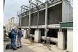 Cung cấp hóa chất xử lý nước Cooling, RO-Nhà máy Seoul Semiconductor Vina