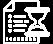 Dịch vụ thi công lắp đặt hệ thống RO, DI